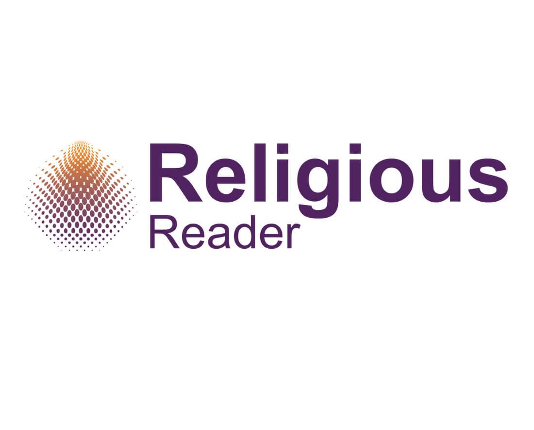 religiousreaderlogo2