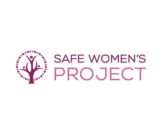 safewomensprojectlogo