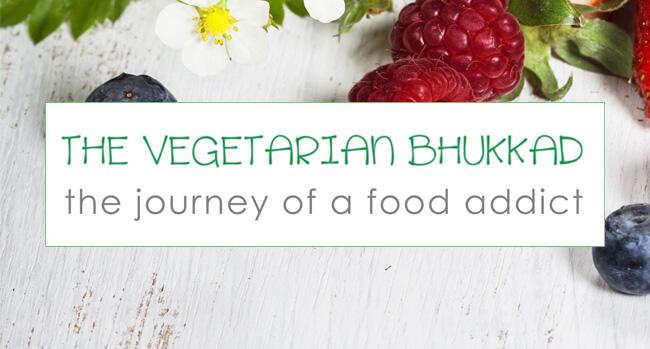 vegetarianbhukkadlogo